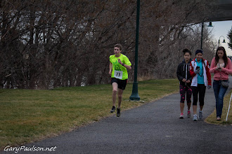 Photo: Find Your Greatness 5K Run/Walk Riverfront Trail  Download: http://photos.garypaulson.net/p620009788/e56f654e8