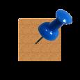 Wallpaper Maker icon