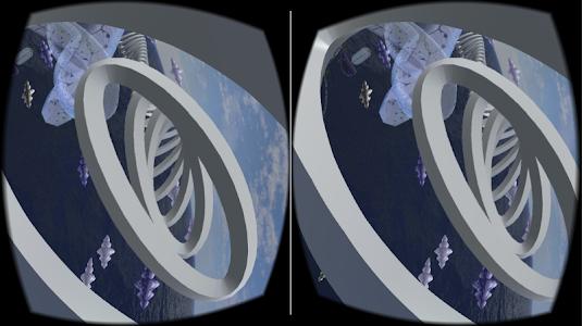 VR Whales Dream of Flying Full v1.02