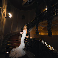 Wedding photographer Polina Bublik (Bublik). Photo of 22.07.2015