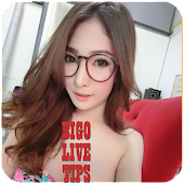 Hot BIGO Live Streaming Tips