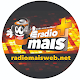 Rádio Mais Web Download on Windows