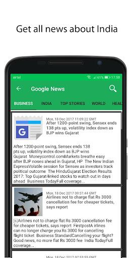 India Infoline News Service | Mumbai 11:05 IST | May 19, 2018