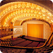 Auditorium Theatre