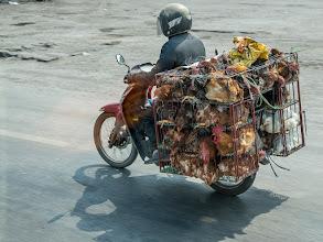 Photo: Hanoi, Vietnam