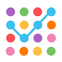 Spots Connect icon