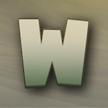 Warscrap.io Info and Launcher APK