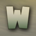 Warscrap.io Info and Launcher icon
