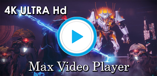 xxxHD Video Player - Media Player for PC