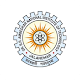 Dr B R Ambedkar National Institute of Technology Download for PC MAC