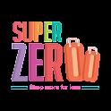 SuperZeroo icon