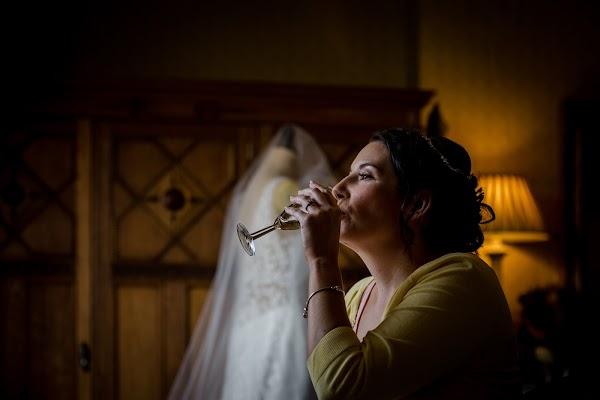 Wedding photographer Steve Grogan (SteveGrogan). Photo of 20.08.2017