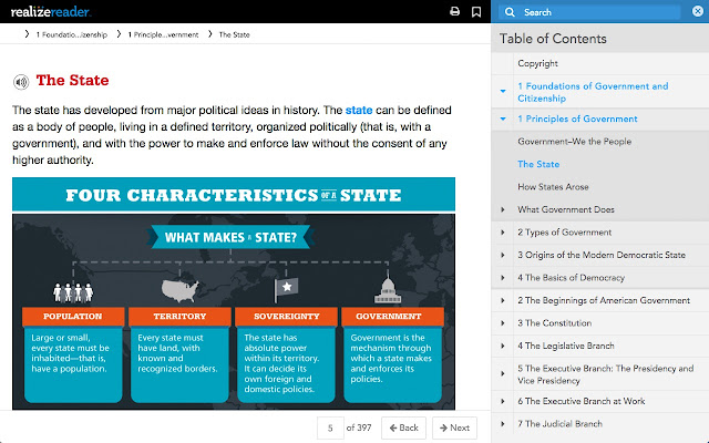 Pearson realize reader chrome web store overview fandeluxe Choice Image