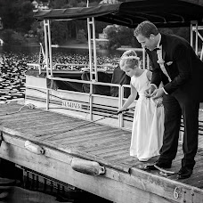 Wedding photographer Patricia Freire (patriciafreire). Photo of 28.01.2016