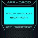 EVP Recorder icon