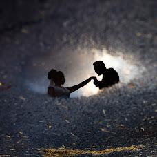 Esküvői fotós Sándor Váradi (VaradiSandor). Készítés ideje: 26.09.2018