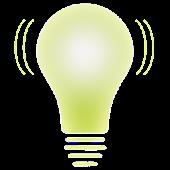 Shake Lamp (Flashlight)