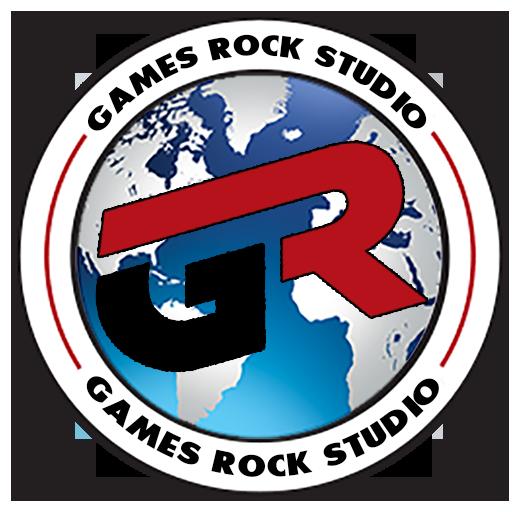 Games Rock avatar image