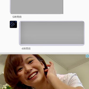 スプリンタートレノ AE86のカスタム事例画像 にゃんこ😺先生(日向坂46🎶)さんの2020年09月17日06:01の投稿