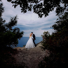Wedding photographer Evgeniy Zhdanov (JOHN-TURTLE). Photo of 18.07.2015
