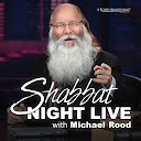 Shabbat Night Live Podcast