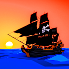 Pirate! – The Ship Hunt 1.0.4