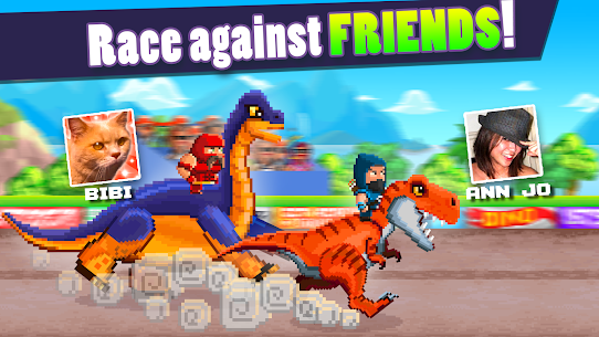 Dino Factory MOD 1.2.2 (Unlimited Money) APK 4