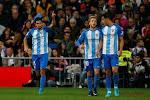 'Spaanse traditieclub bengelt boven de afgrond en neemt drastische maatregelen'