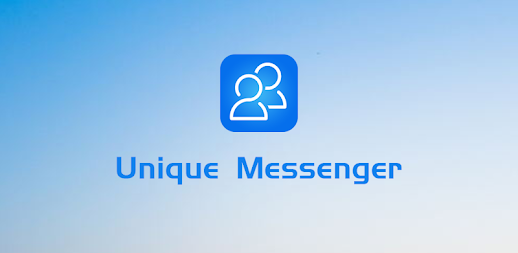 Unique Messenger APK