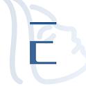 EstetBook icon