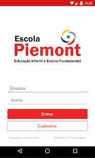 Escola Piemont - náhled