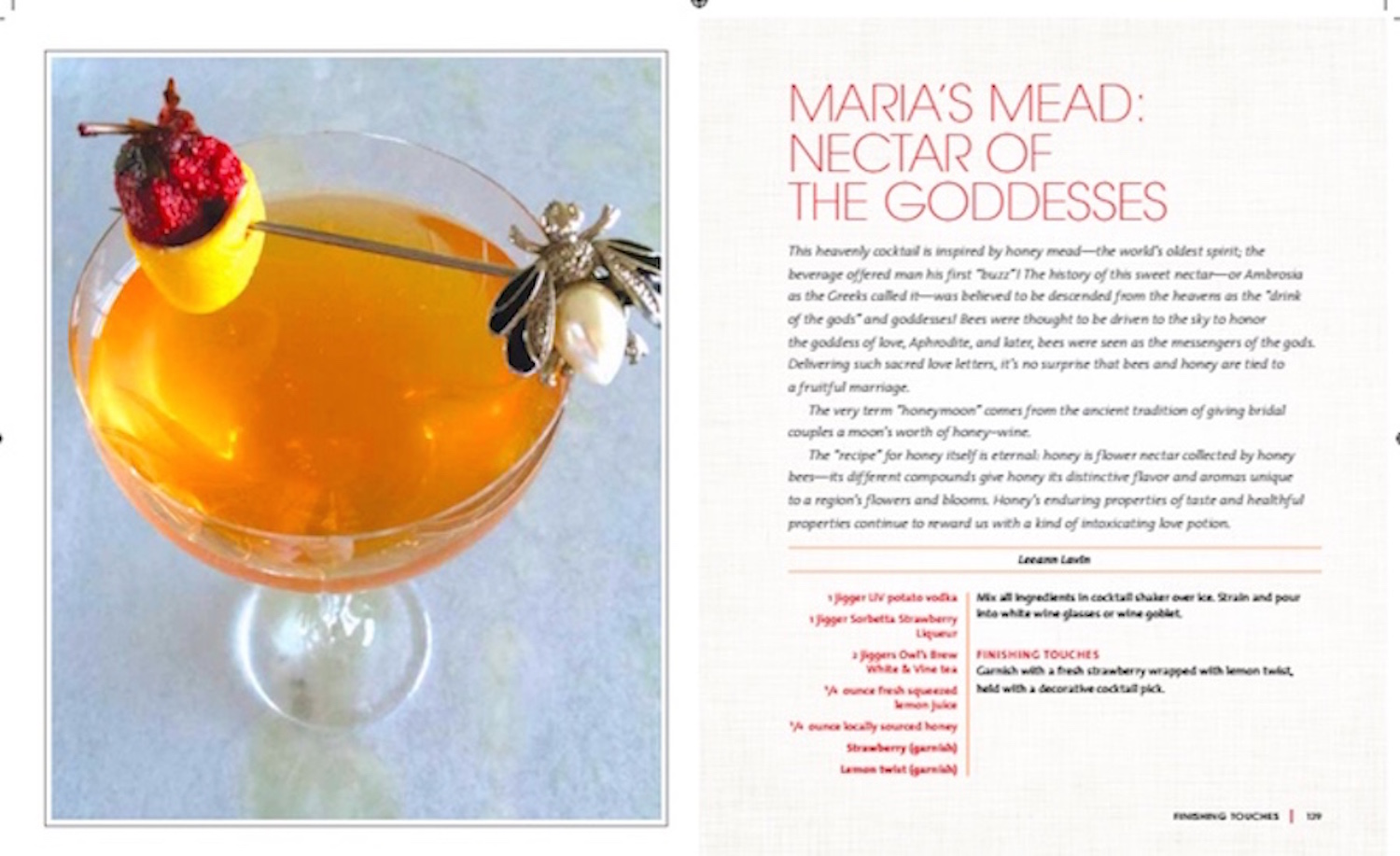 Maria's Mead -Honey Cocktail big.jpg