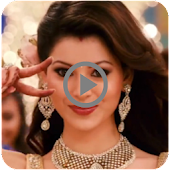 New HD Mehndi Dance and Song