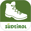 South Tyrol/Südtirol Trekking icon