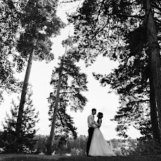 Wedding photographer Sergey Uglov (SerjUglov). Photo of 05.12.2018