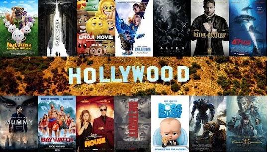 Free Movies 2020 – Movies HD 1