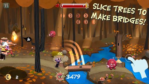 Le Vamp screenshot 9