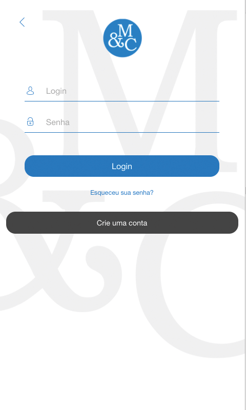 M&C- screenshot