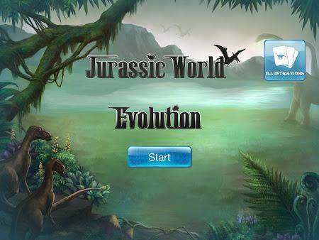 Jurassic World - Evolution 1.3 screenshot 638111