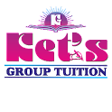 Kets Group Tuitions icon