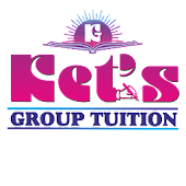 Kets Group Tuitions