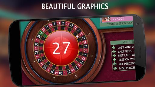 Roulette Royale - FREE Casino  screenshots 11