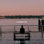 Covers Me