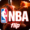 NBA Flip - Jeu officiel