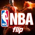 NBA Flip 2017 - Real basketball champion league