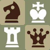 My Chess