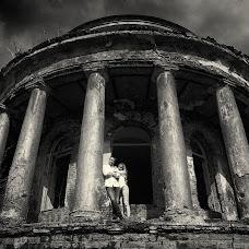 Wedding photographer Oleg Taraskin (Toms). Photo of 27.04.2016
