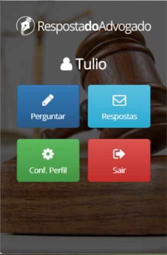 Advogado Online - Gratuito