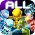 Robot Bros All Stars file APK for Gaming PC/PS3/PS4 Smart TV