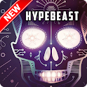 Hypebeast Wallpapers icon